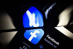 Володин анонсировал принятие новых законов по защите цифрового суверенитета