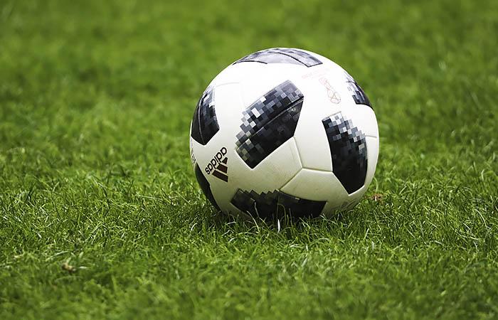 ФИФА заподозрила трех российских футболистов в допинге