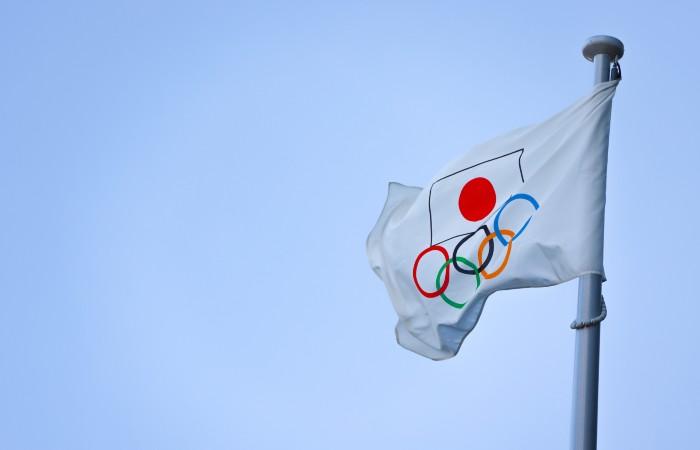 Иностранных болельщиков не пустят на Олимпиаду в Токио