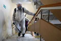 Под Тюменью закроют первый в России обсерватор
