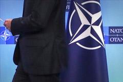 Ученого Голубкина заподозрили в передаче секретных данных стране НАТО