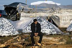 МВД выдвинуло ультиматум странам СНГ из-за нелегальных мигрантов