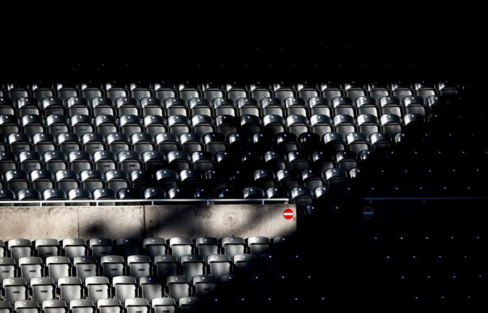 Суд в Мадриде запретил ФИФА и УЕФА мешать созданию футбольной Суперлиги