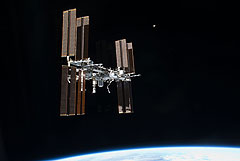 Космонавты 65-й экспедиции на МКС выполнят 45 экспериментов