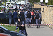 Силовики обезвредили второго стрелявшего в казанской школе