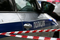 В Казани эвакуировали 15 школ из-за сообщений о минировании