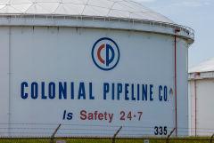 Атаковавшие Colonial Pipeline хакеры получили от своих жертв $90 млн в биткоинах
