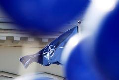 СМИ сообщили о желании НАТО отказаться от ядерных ракет в Европе
