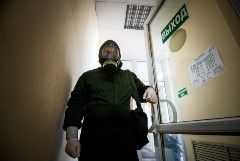 В России за сутки выявили более 13,7 тыс. случаев коронавируса