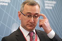 Вакцинированный губернатор Калужской области заболел коронавирусом