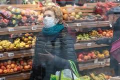 Эксперт допустил рост цен на продовольствие в РФ из-за COVID-19