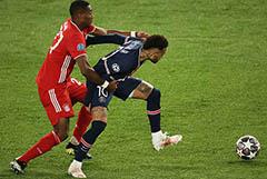 УЕФА отменил правило гостевого гола в еврокубках