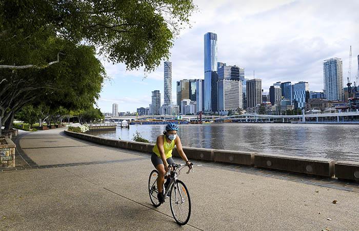 Летняя Олимпиада-2032 пройдет в Брисбене