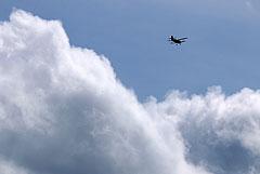 В Бурятии нашли возможные обломки пропавшего год назад Ан-2