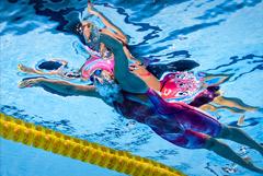 Олимпиада. 27 июля. Онлайн