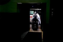 Суточная COVID-смертность в Москве стала минимальной за месяц