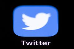 Роскомнадзор потребовал от Twitter заблокировать аккаунт Любови Соболь