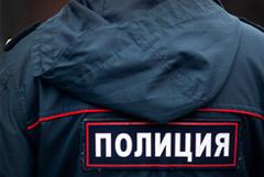 Глава самарского отделения полиции заподозрен в убийстве школьницы