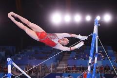 Семь медалей завоевали россияне в очередной день Олимпиады