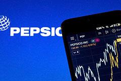 PepsiCo продаст бренды Tropicana и Naked французской инвесткомпании