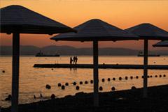Отели Кубани начали снижать цены из-за падения загрузки в августе