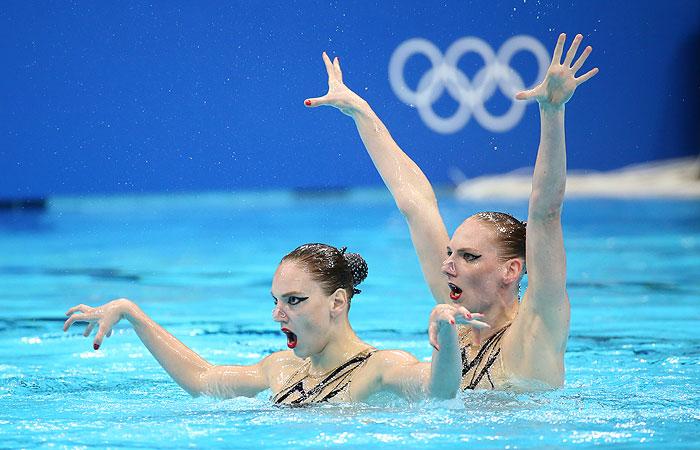 Россияне выиграли 71 медаль на Олимпиаде в Токио. Обобщение