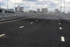 Основные дорожные стройки в пределах МКАД завершатся в 2023 году