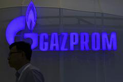 """Минфин не будет повышать налоги """"Газпрому"""" из-за роста спотовых цен"""