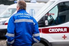 В Екатеринбурге число погибших из-за отравления спиртом достигло 18