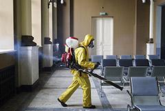 За сутки в РФ от коронавируса скончались рекордные 1 015 человек