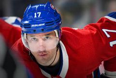 Ковальчук будет генменеджером сборной России по хоккею на ОИ в Пекине