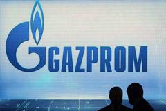 """Минфин США пригрозил наказать """"Газпром"""" за попытки обойти санкции"""