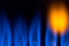 Молдавия объявила тендеры на закупку газа с поставкой с Украины и из Румынии