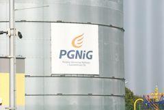 Молдавия заключила с польской PGNiG контракт на закупку 1 млн кубометров газа