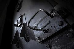 На насилие пожаловались еще 185 заключенных саратовской ИК-13