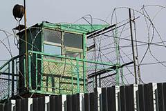 Заочно арестован экс-заключенный, передавший видео пыток в тюремной больнице