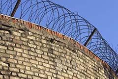 Суд приговорил убийцу главы УФСИН Забайкалья к 18 годам колонии строгого режима