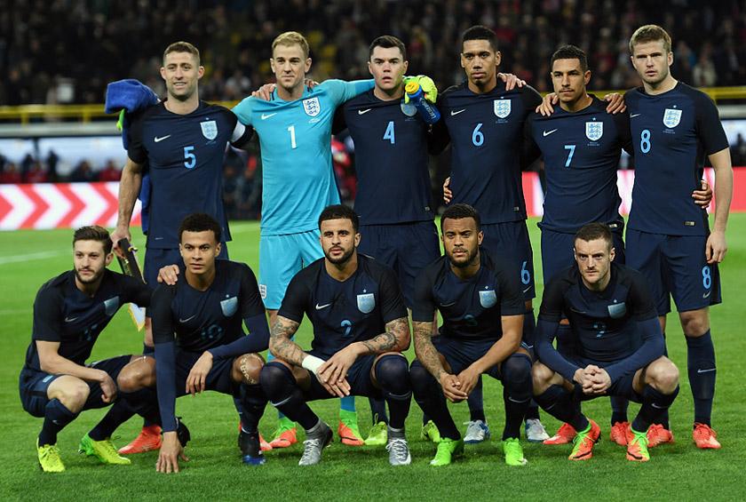 Чм по футболу уругвай англия